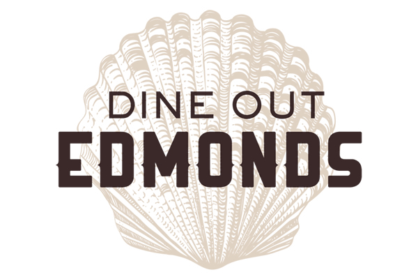 dine-out-edmonds